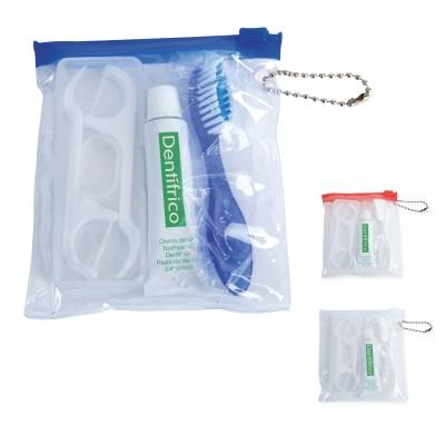 5e90a23bd BELEZA - SAÚDE   produtos cosméticos   fio dental